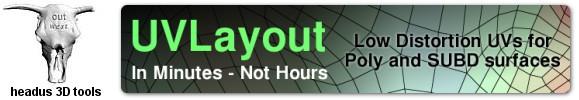 uvlayout-banner2.jpg